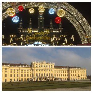 Chateau de Vienne - OGUEST - événement